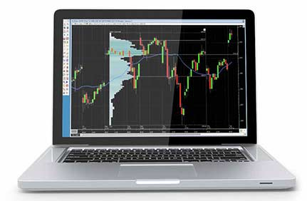 Investor/RT Core