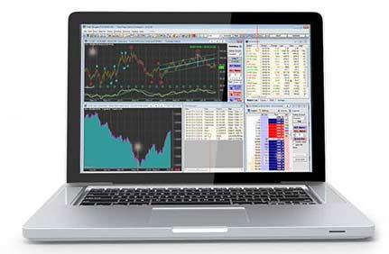 TradeNavigator Standard