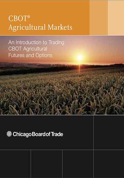 Corn Market