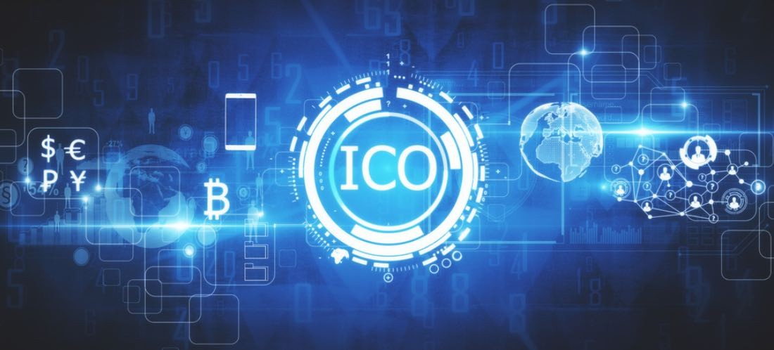 ICO.8